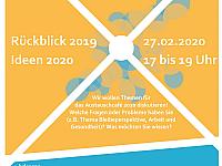 13_Austauschcafe_20200227