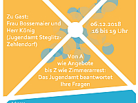 19_Austauschcafe_20181206